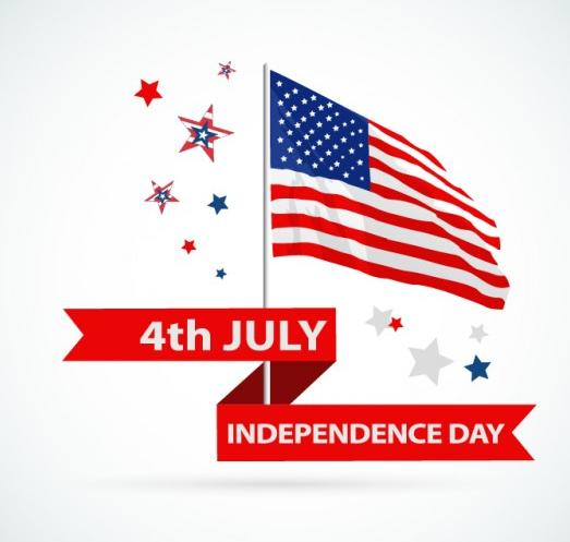 Happy Independence Day!! Deals Round Up