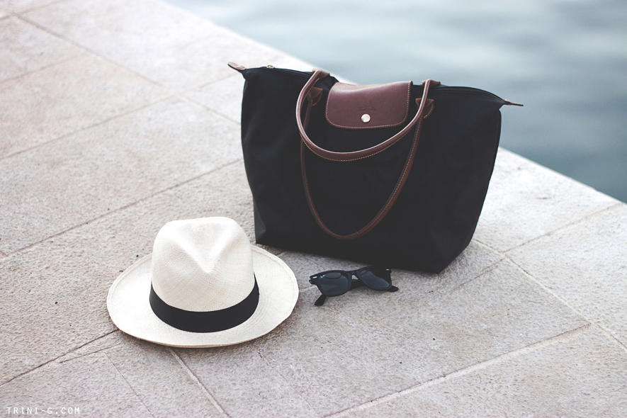 Dealmoon Exclusive!Up to 25% Off ALL Longchamp @ Sands Point Shop