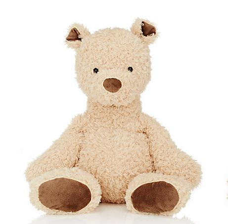 Up to 40% Off + Extra 40% Off Jellycat Sale @  Barneys Warehouse