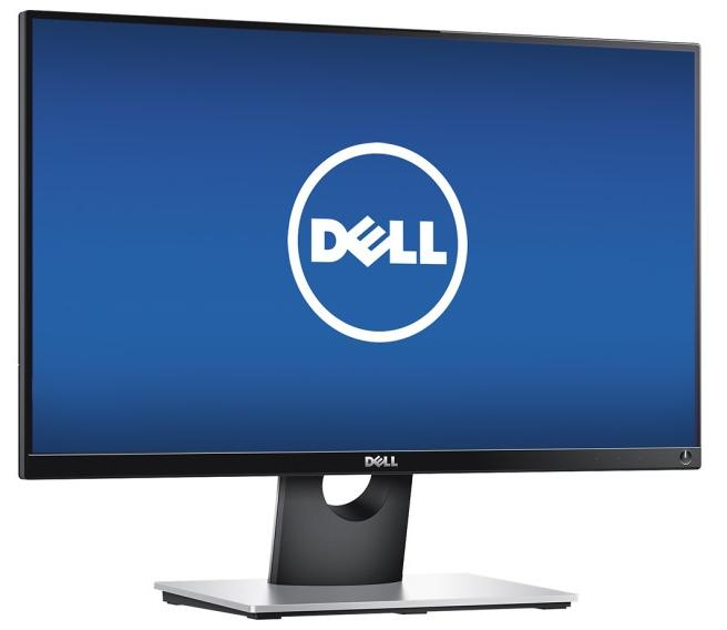 """Dell S2316M 23"""" IPS LED HD Monitor"""