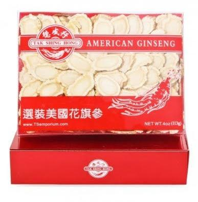50% OFF!T.S. Emporium Special Free Shipping with $49 and over Exclusive Agency For HongKong Wing Wah mooncakes