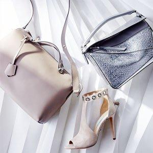 Up to 60% Off Fendi, Loewe & More Designer Handbags, Shoes @ Rue La La