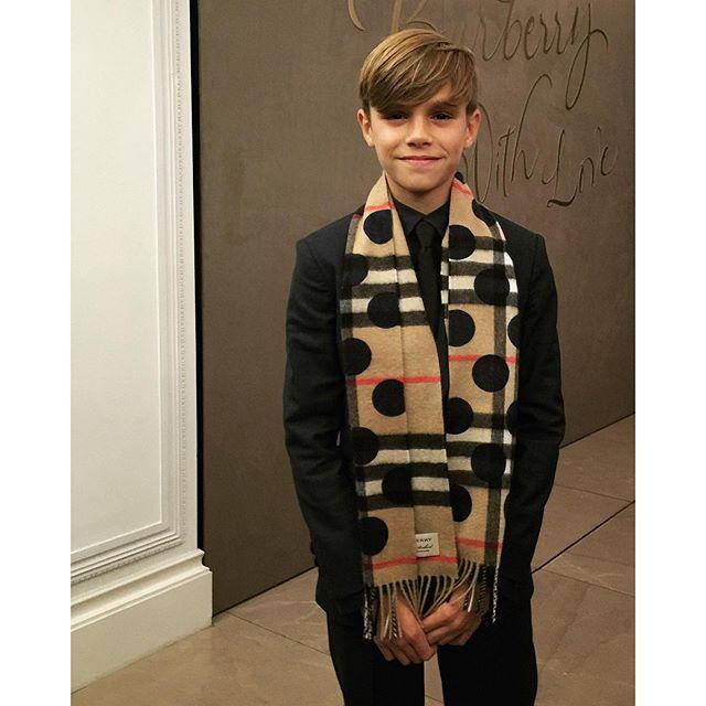 Up to 60% Off Burberry Kids Clothes @ Neiman Marcus