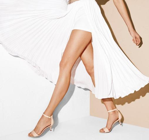 Extra 30% Off Single Sandal @ Nine West
