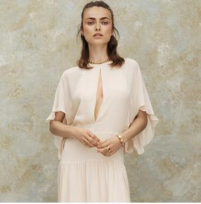 Dealmoon Exclusive! Extra 20% Off Selected brands @ THE OUTNET
