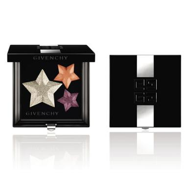$63 Givenchy Givenchy 2016 Superstellar Collection Le Prisme Superstellar - Eye Shadow Palette @ Neiman Marcus