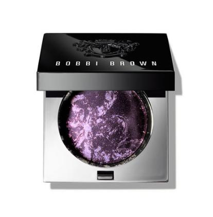 $36 Bobbi Brown Sequin Eye Shadow @ Neiman Marcus