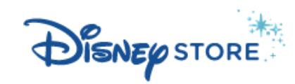 Extra 25% Off Friends & Family Sale! In-Store & Online @ disneystore