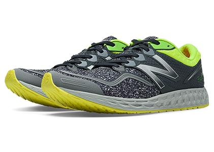 New Balance 1980 Men's Running Shoes