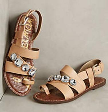 Sam Edelman Dailey