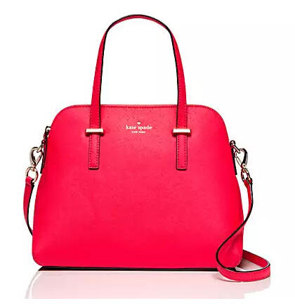 $149 Each Select Best-selling Bags @ kate spade