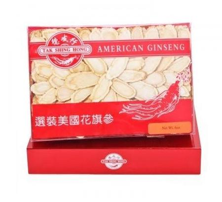 10% OFFPre-Order 10 Boxes of Mooncakes! Special prices for most items @ Tak Shing Hong