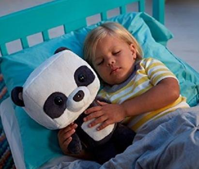 Fisher-Price Smart Toy Panda