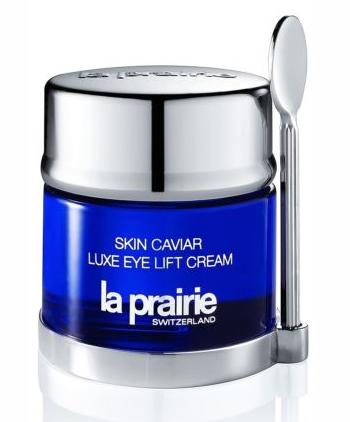 $179.73 La Prairie Skin Caviar Luxe Eye Lift Cream, 0.68-Ounce Box