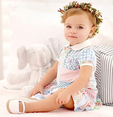 Save up to 30% Off Back-To-School Event!  Children's and Baby Styles @ Ralph Lauren