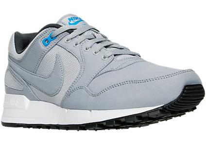 Men's Nike Air Pegasus '89 TXT Casual Shoes