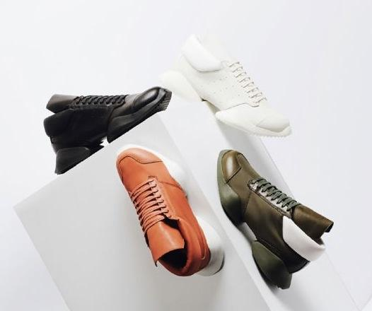 Up to 70% Off + Extra 20% Off Sale Items @ LN-CC