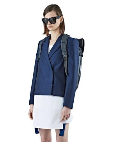 Up to 70% Off + Extra 20% Off Acne Studios @ LN-CC