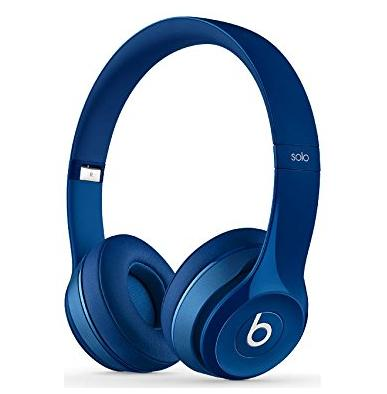 $149.99 Beats Solo2 Wireless On-Ear Headphones