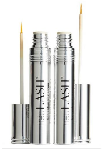 $150 neuLASH® Lash Enhancing Serum Duo ($245 Value)