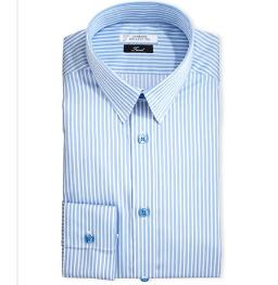 $132 Versace Tonal Barleycorn Button-Front Dress Shirt @ Neiman Marcus
