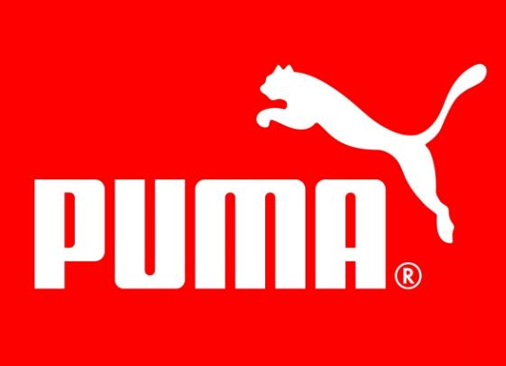 Up to 75% Off + Free Shipping Private Sale @ PUMA