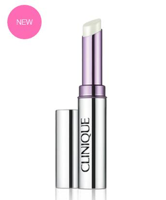 $15.73 Take the Day Off™ Eye Makeup Remover Stick @ Clinique