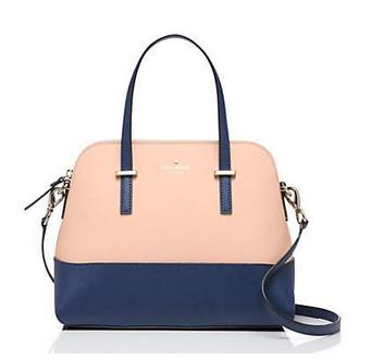 From $129 Today Only! Cedar Street Styles Sale @ kate spade