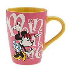 $8 or $8 Off Select Sale Items @ disneystore