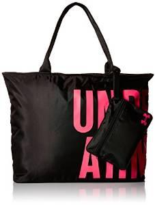 Under Armour Big Wordmark Tote