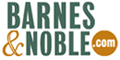 $10 Off Orders $75 Sitewide @ Barnes & Noble.com