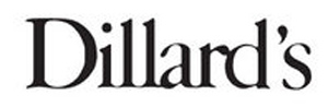 Up to An Extra 40% Off Permanently-reduced Items @ Dillard's
