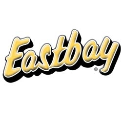 $7.5 Each! Eastbay Clothing 2 for $14.99 + Free Shipping @Eastbay