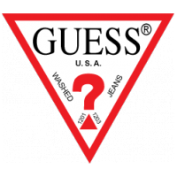 Extra 50% off Sale Items @ GUESS