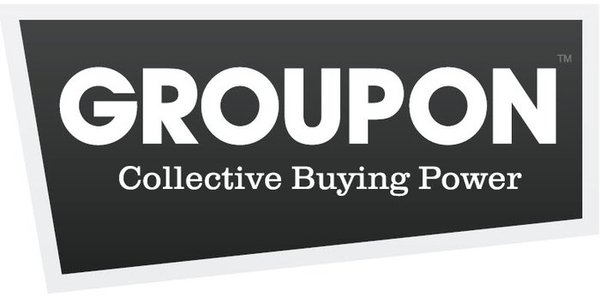 $10 Off $25for New Customers @ Groupon