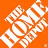 Up to 30% Off Select Kitchen and Bath Essentials @ Home Depot