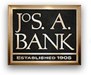 70% OffMost Everything Jos. A. Bank Early Black Friday Doorbuster Sale