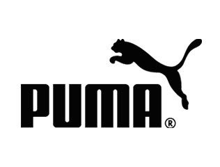 25% OffSitewide @ PUMA