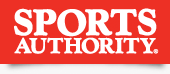 20% Off A Single Item @ Sports Authority
