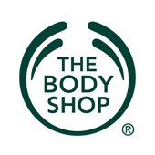 30% Off Sitewide @ The Body Shop