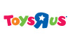 Up to 60% Off Select Items on Black Friday Sale @ ToysRUs