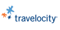 Flight Sales Travelocity