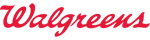 23% Off Sitewide @ Walgreens