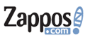 Existing Customers Only! Get $15 Rewards Code for Free @ Zappos.com