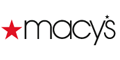 Up to Extra 25% Off Wardrobe Sale @ Macy's
