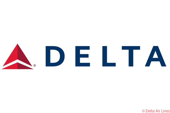 As low as $646San Francisco to Hong Kong Roundtrip Flights @ Delta Airlines