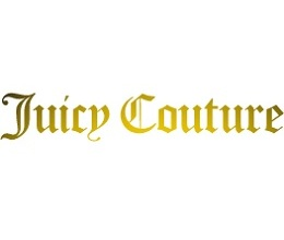50% Off New Arrivals @ Juicy Couture