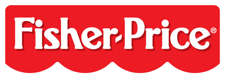 Extra 15% OffSale items @ Fisher-Price