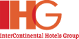 IHG hotel and resorts Coupons