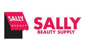 Extra 50% offAll Red-tag Clearance Items @ Sally Beauty Supply